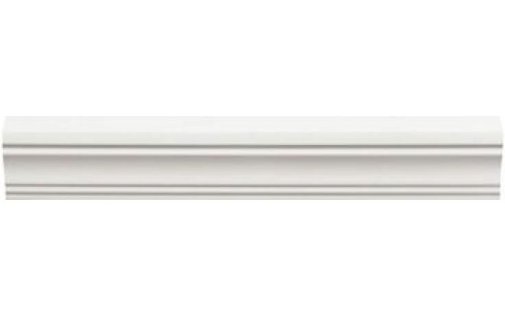 IMOLA B.ANTHEA 5W listela 5x30cm white