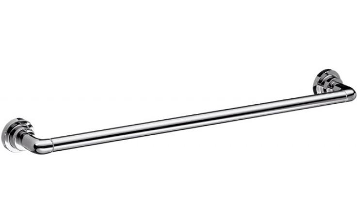Doplněk madlo Hansgrohe Axor Citterio l=800mm chrom