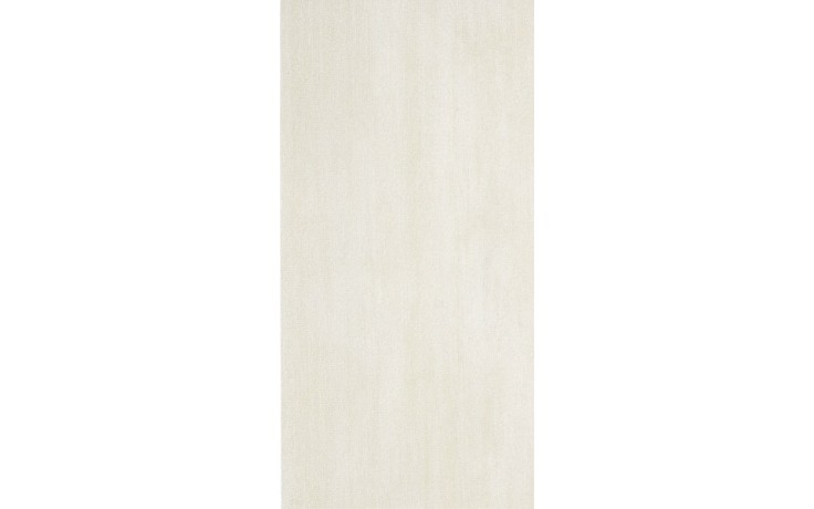 Dlažba Marazzi Cult white MHIW dekor 30x60cm bílá