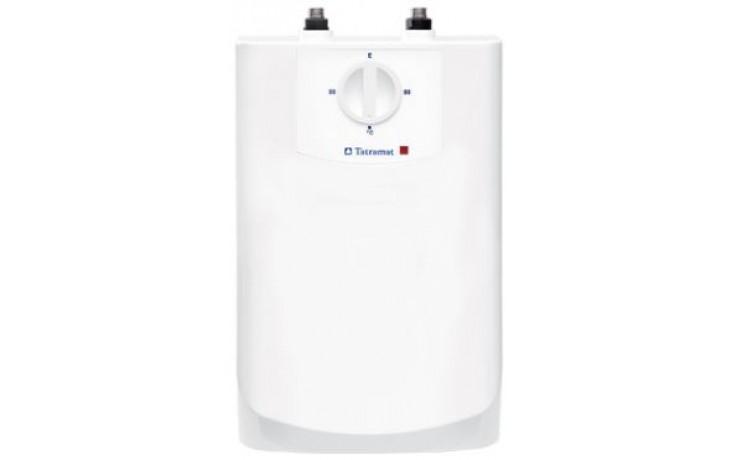 TATRAMAT EO 5 P ohřívač vody 5l, 2kW, elektrický, závěsný, beztlakový