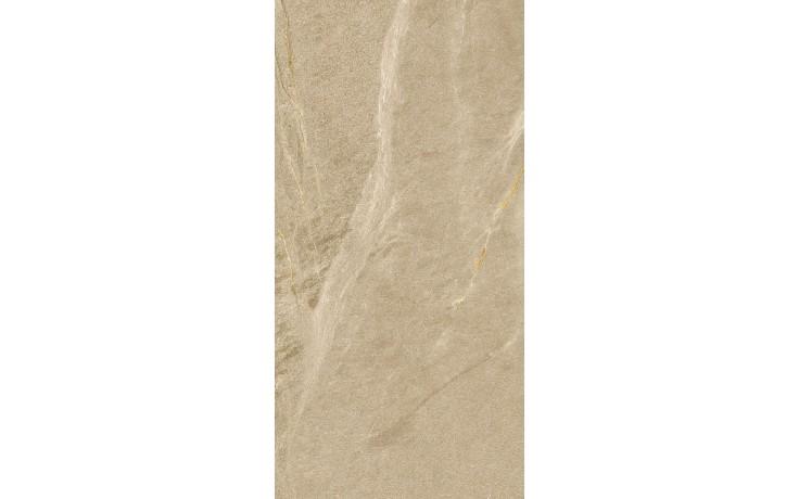 VILLEROY & BOCH LUCERNA dlažba 35x70cm, beige