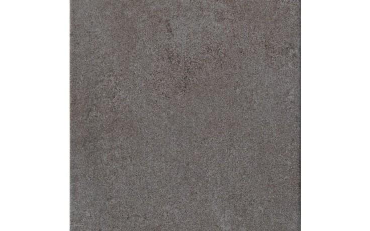 IMOLA HABITAT 60DG dlažba 60x60cm dark grey