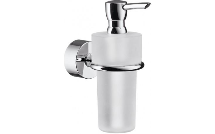 AXOR dávkovač tekutého mýdla chrom 41519000
