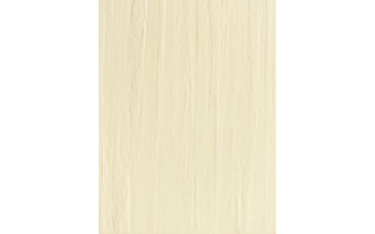 RAKO REMIX obklad 25x33cm světle béžová WARKB016