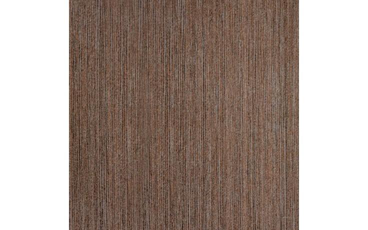 RAKO DEFILE dlažba 44,5x44,5cm béžová DAA44362