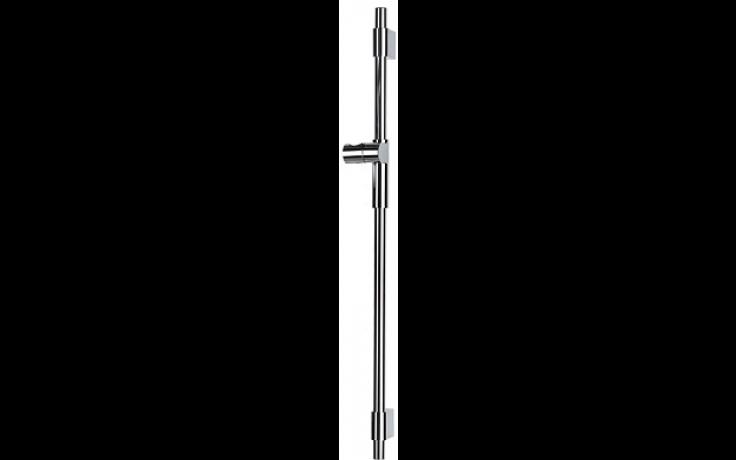 Sprchová tyč