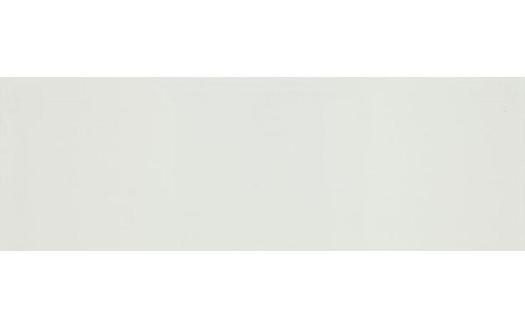 RAKO TENDENCE obklad 20x60cm světle šedá WATVE051