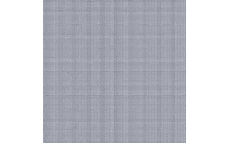 RAKO SIDNEY dlažba 45x45cm šedá DAA44125