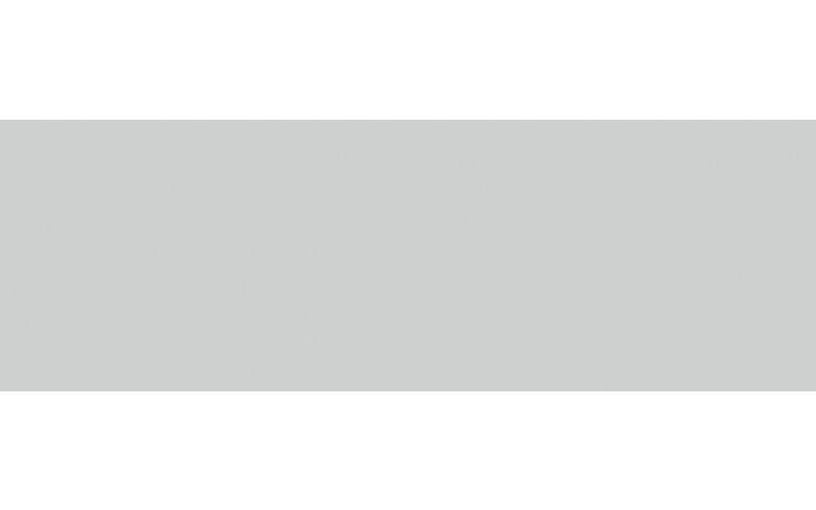 VILLEROY & BOCH PRO ARCHITECTURA dlažba 10x30cm, grey
