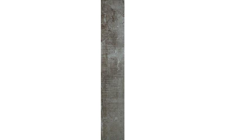 MARAZZI BLEND dlažba, 20x120cm, beige