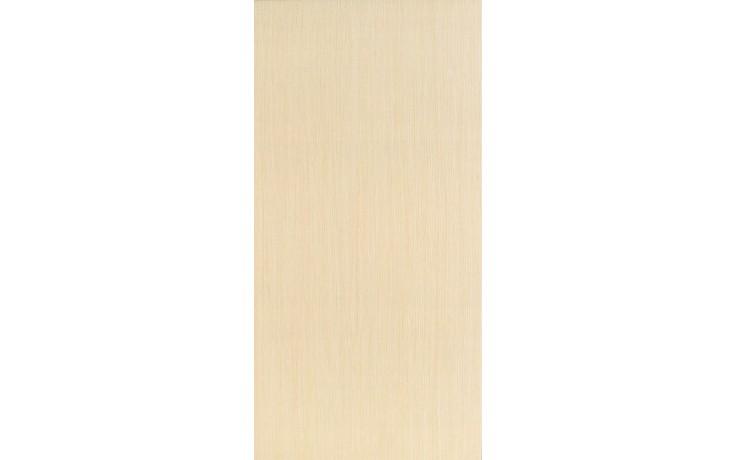 RAKO DEFILE dlaždice 30x60cm světle béžová DAASE363