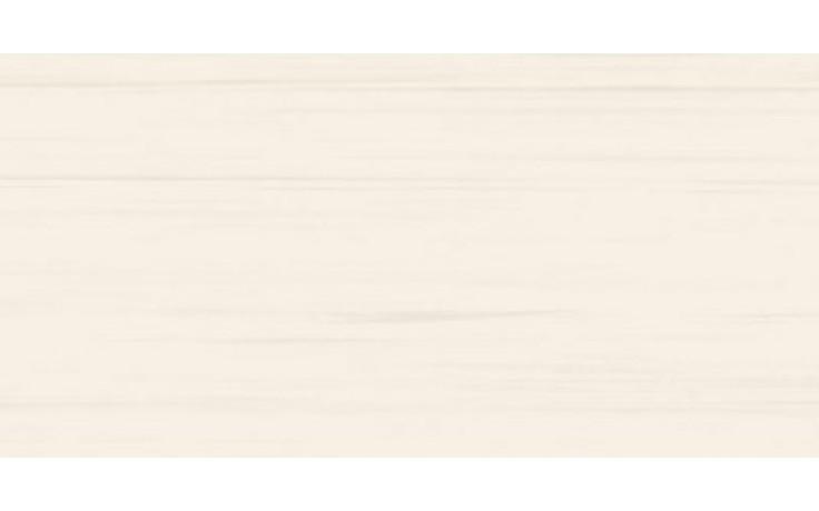 Obklad Rako Easy 20x40 cm béžová