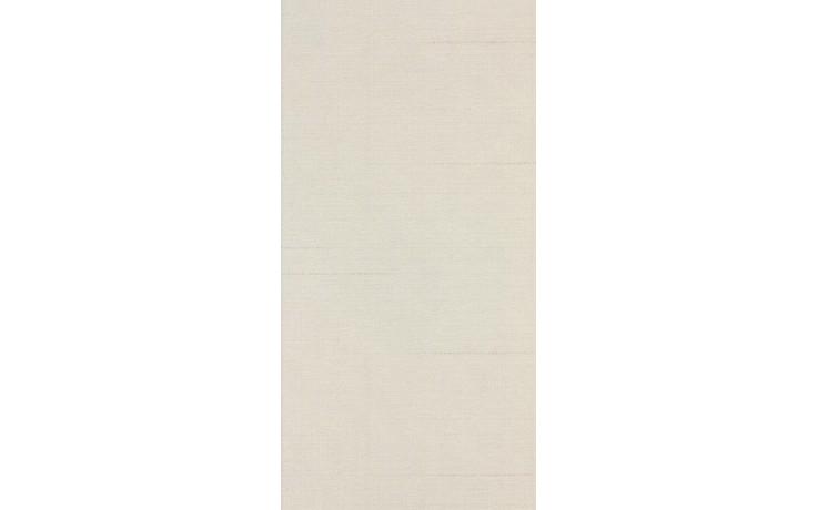 Obklad Rako Textile 19,8x39,8cm slonová kost