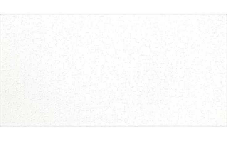 Obklad Rako Vanity 19,8x39,8cm bílá