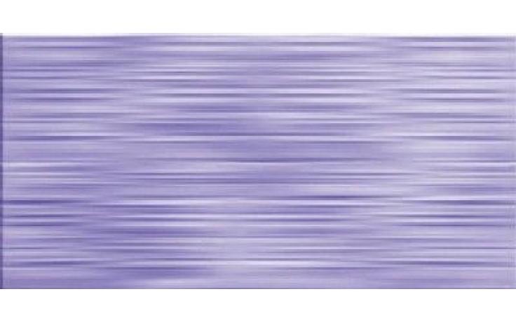 IMOLA HALL 24L obklad 20x40cm lavender