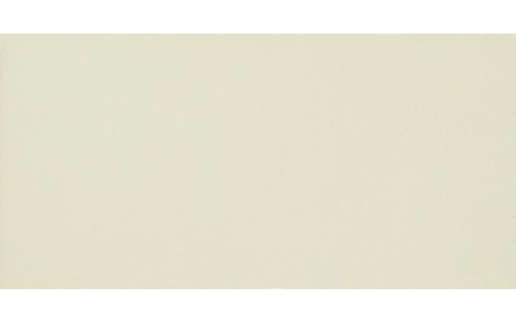MARAZZI COVENT GARDEN obklad 18x36cm ivory