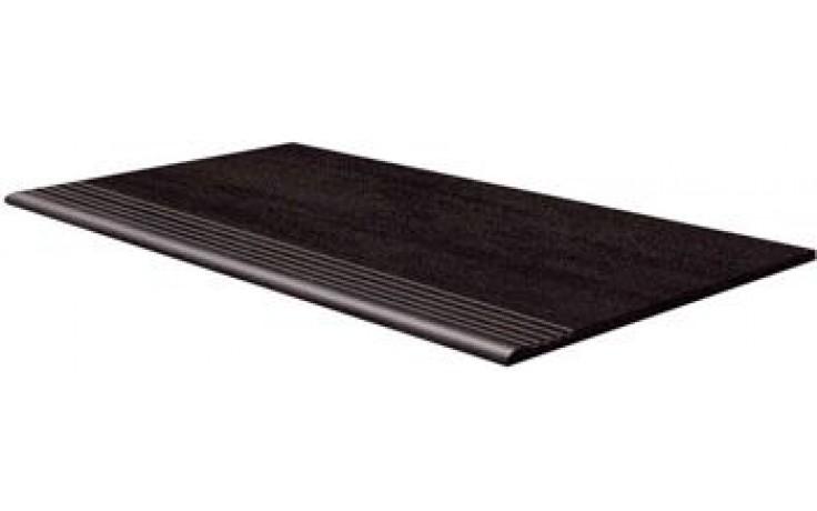 IMOLA KOSHI S60N schodovka 30x60cm black