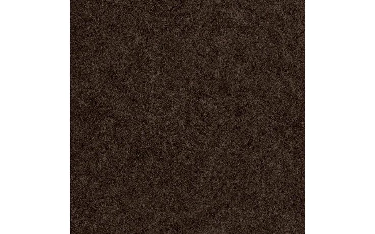 Dlažba Rako Rock 60x60 cm hnědá