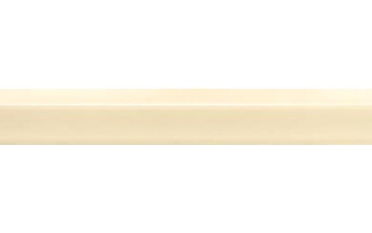 Bombato Rako Concept 20x3 cm béžová