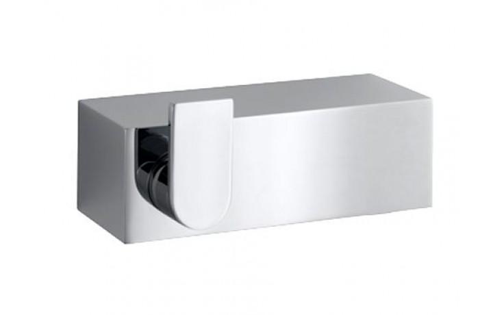 Baterie sprchová Keuco nástěnná páková Edition 300 53024010100 DN15 chrom