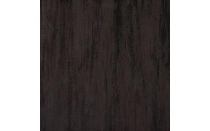 IMOLA KOSHI 75N dlažba 75x75cm black