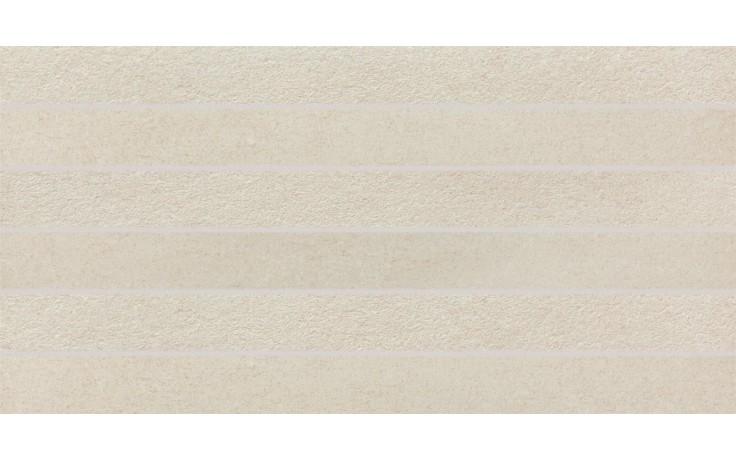 RAKO UNISTONE dekor 30x60cm, béžová