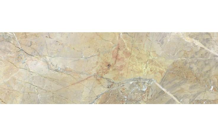 MARAZZI LITHOS obklad 25x76cm breccia