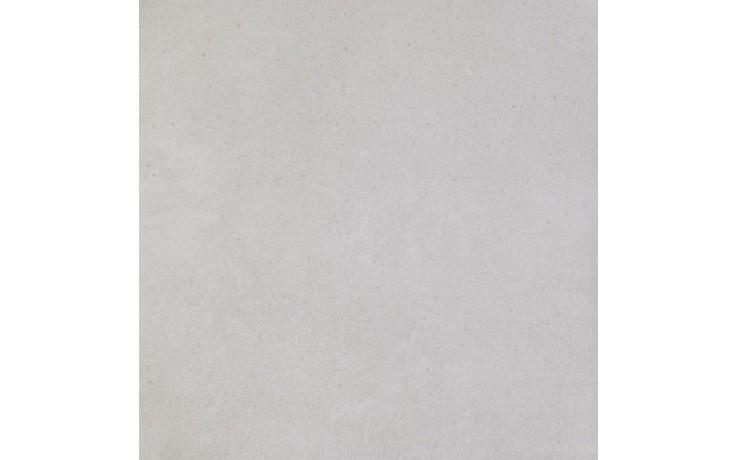 IMOLA NEWTON 60W dlažba 60x60cm white