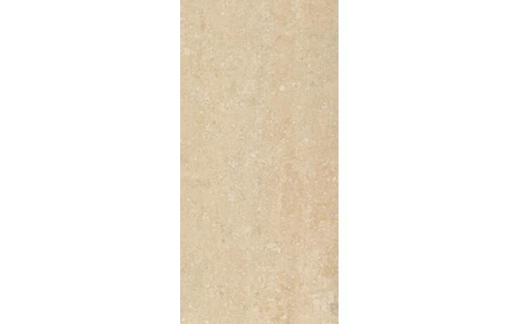 IMOLA MICRON 36BGL dlažba 30x60cm sand