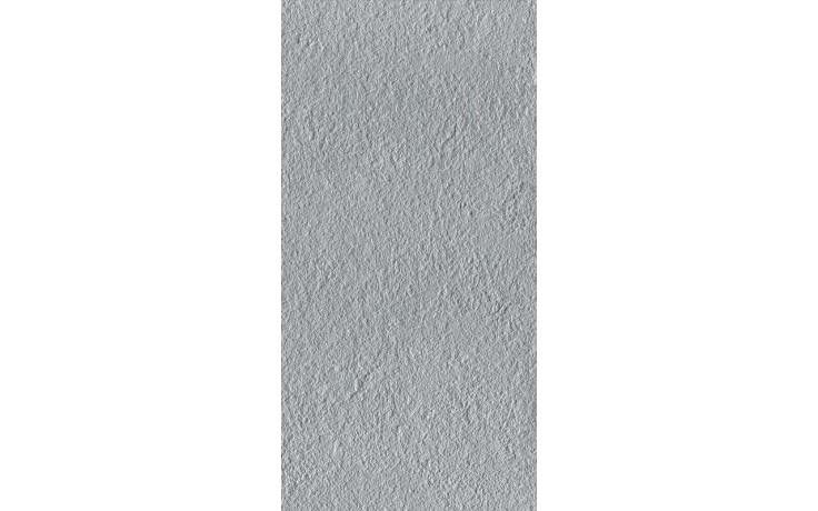 IMOLA MICRON 2.0 dlažba 30x60cm, grey, M2.0 RN36G