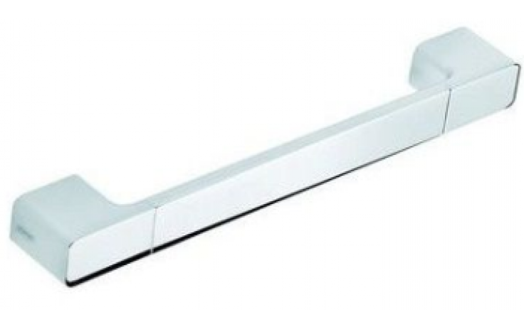 ESPRIT madlo 300mm, chrom