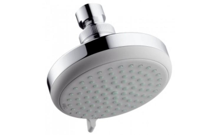 HANSGROHE CROMA 100 VARIO horní sprcha 100mm chrom 27441000
