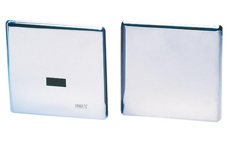 SANELA SLP05KZ splachovač pisoáru, 230V AC, skupinový, integrovaný zdroj