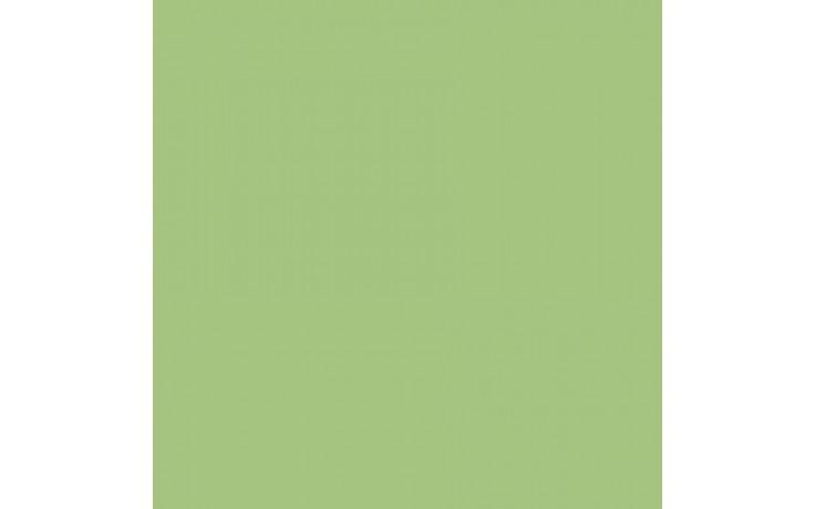 Dlažba Rako Color Two 20x20 cm zelená mat