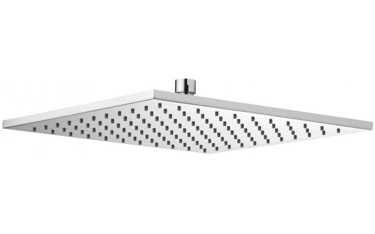 Sprcha hlavová Ideal Standard Idealrain Pro 300x300 mm chrom