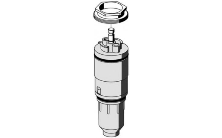 SCHELL kartuše komplet pro tlakový splachovač WC EDITION/BASIC