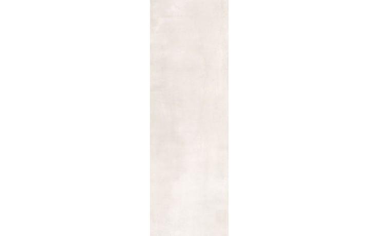 VILLEROY & BOCH SPOTLIGHT obklad 397x1397mm, white