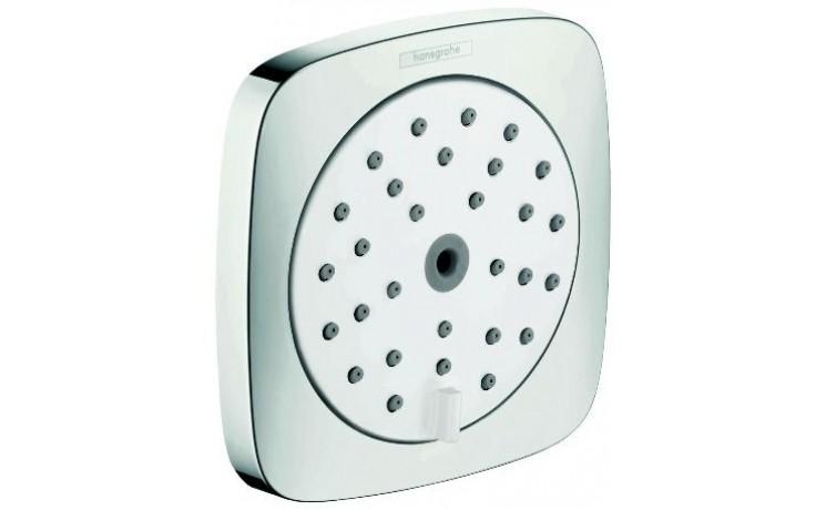 Sprcha boční Hansgrohe PuraVida 28430000 d=100mm chrom