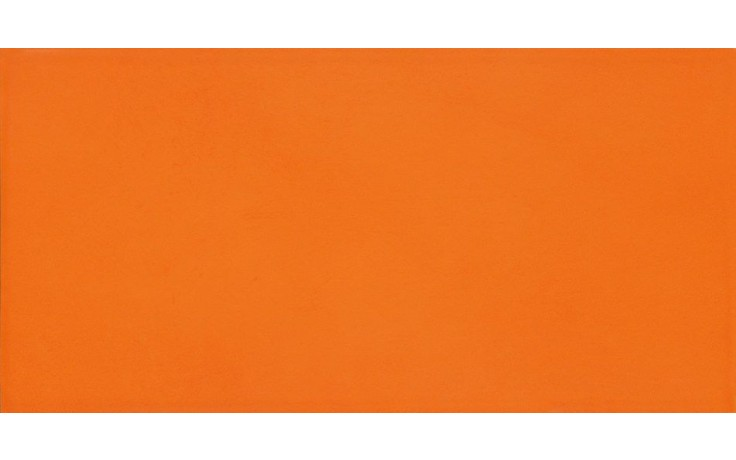 MARAZZI COVENT GARDEN obklad 18x36cm orange