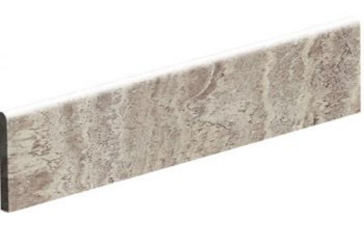 IMOLA SYRAKA BT60G sokl 9,5x60cm grey