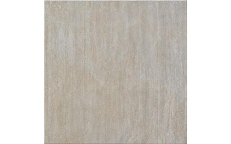 IMOLA ANDRA 40B dlažba 40x40cm beige