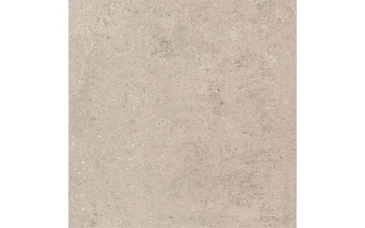 IMOLA MICRON 30GL dlažba 30x30cm grey