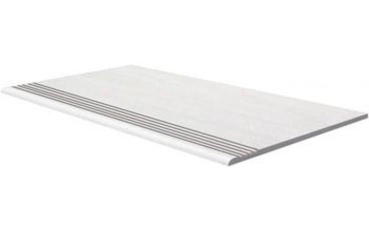 IMOLA KOSHI S60W schodovka 30x60cm white