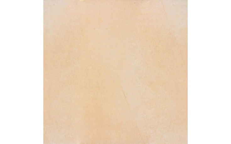 Dlažba Rako Sandstone Plus 59,8x59,8 cm okrová