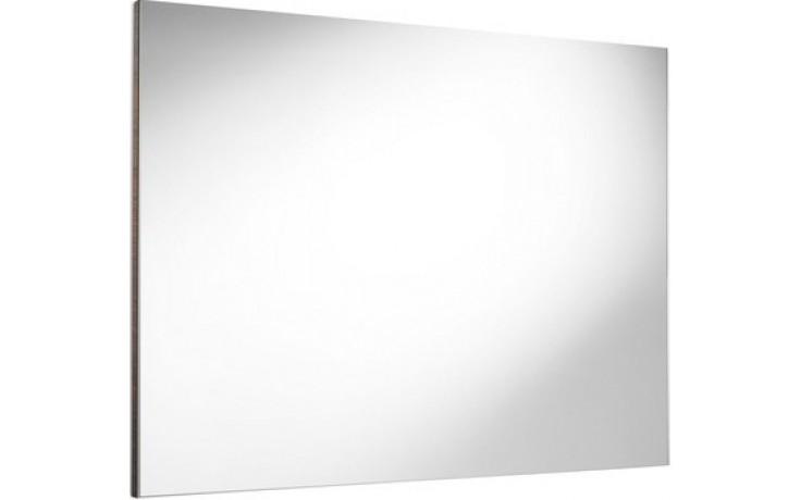 Nábytek zrcadlo Roca Victoria chráněno po obvodu melaminem 100x60 cm