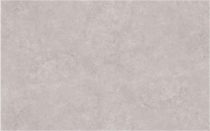 Obklad - Boston Perla 25x40 sv.šedá