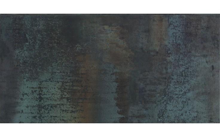KERABEN KURSAL obklad 50x25cm, óxido KKU19006