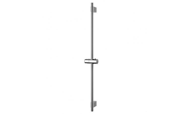 Sprcha sprchová tyč Ideal Standard Idealrain Cube 90 cm chrom