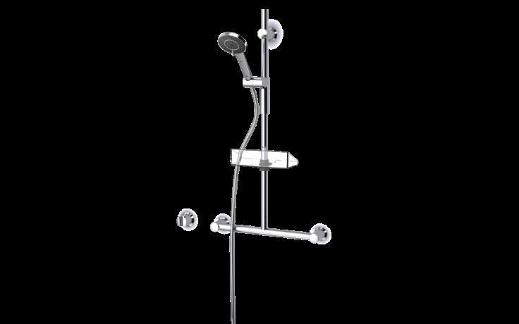Sprchový set Oras