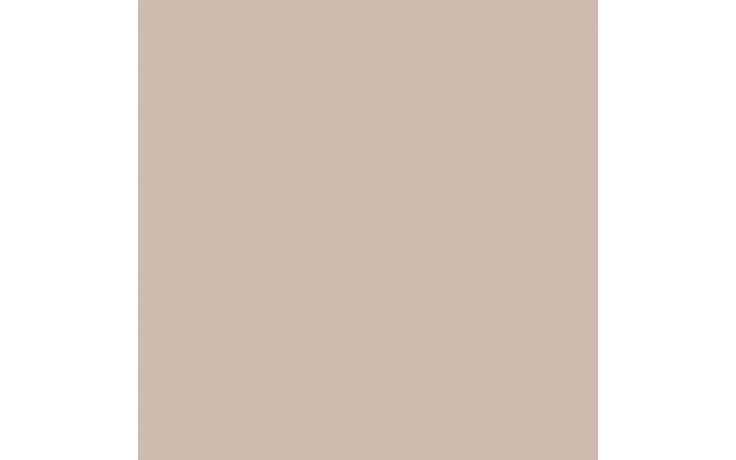 Dlažba Rako Color Two 30x30 cm béžová matná